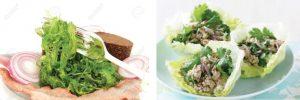 Image Courtesy: 123rf.com and www.taste.com.au