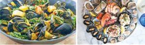 Image Courtesy: Washington Post and The Pleo Diet