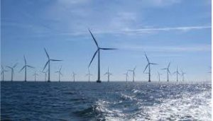 Offshore Wind Energy In India – Images Courtesy: TFIPOST and Ocean news & Technology
