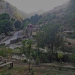 পরিবেশ উন্নয়নে পাকিস্তানে অভিনব উদ্যোগ গ্রহণ