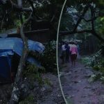 ঘূর্ণিঝড় বুলবুলে বাতাসের সর্বোচ্চ গতিবেগ ছিল পটুয়াখালীর খেপুপাড়ায়