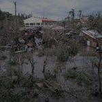 ফিলিপাইনে শক্তিশালী টাইফুন 'কামমুড়ি'র আঘাতে আহত শতাধিক, নিহত ৪