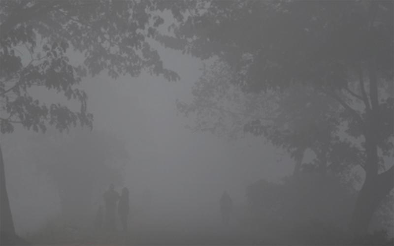 চট্টগ্রাম বিভাগের সর্বনিম্ন তাপমাত্রা রেকর্ড সীতাকুণ্ডে