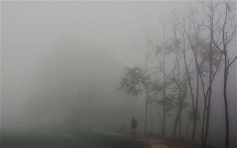 রাজশাহীতে জেঁকে বসছে শীত, বাড়ছে রোগের প্রকোপ