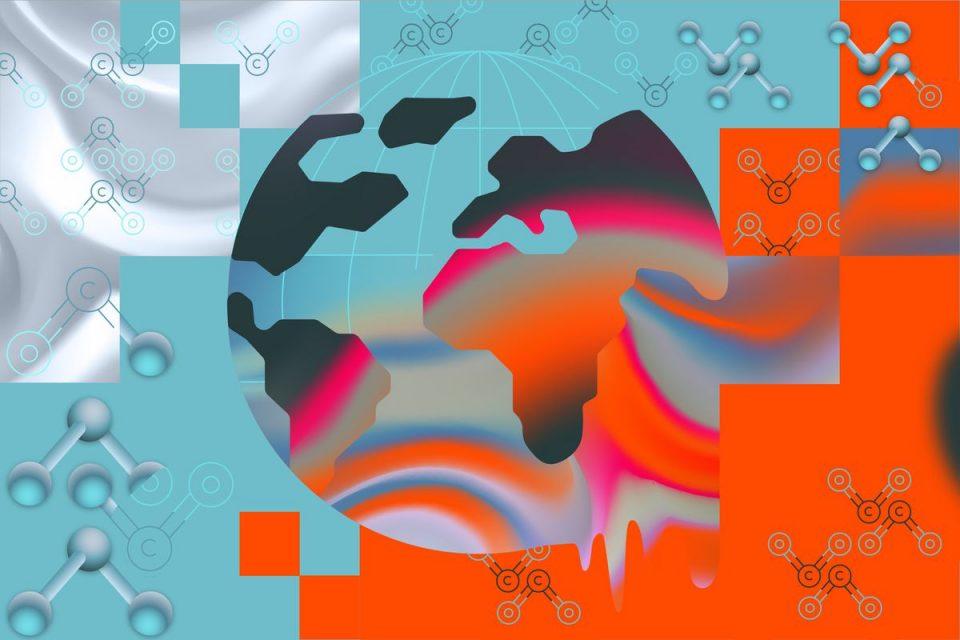 জলবায়ু পরিবর্তনের ফলে আরও বেশি দূর্ঘটনা ও মৃত্যু হতে পারে