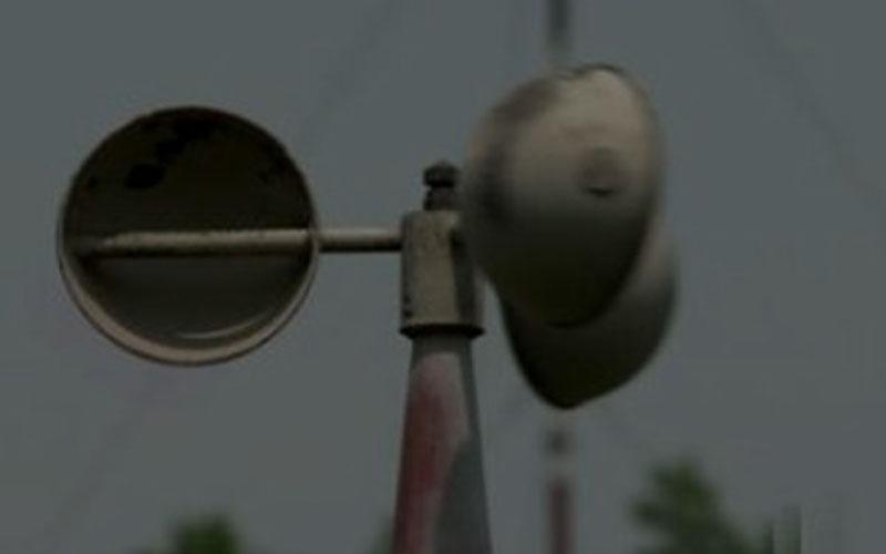 শুক্রবার থেকে বৃষ্টি, জানুয়ারি মাসে সারাদেশে বয়ে যেতে পারে ৩টি শৈত্যপ্রবাহ