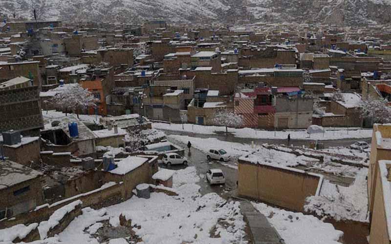 বন্যা ও শীতের প্রকোপে ভারত-পাকিস্তান-আফগানিস্তানে ১২৪ জনের মৃত্যু