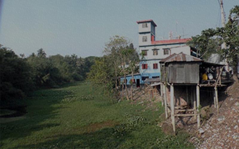 ঝিনাইদহে ১২টি নদ-নদী দখলে, মাছসহ জলজ প্রাণী ও পরিবেশ হুমকির মুখে