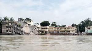 শরিয়তপুর জেলার নড়িয়া উপজেলা
