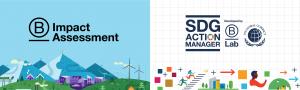 ব্যবসা বানিজ্যে Impact Management Tools চালু করা হয়েছে