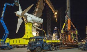মে জেন (Image Curtesy: SIMEC Atlantis Energy)