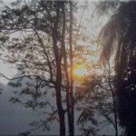 তেঁতুলিয়ায় দেশর সর্বনিম্ন তাপমাত্রা ৭.১ ডিগ্রি সেলসিয়াস রেকর্ড