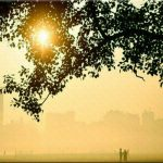 ১৫ ফেব্রুয়ারি থেকে তাপমাত্রা বাড়বে: আবহাওয়া অধিদপ্তর