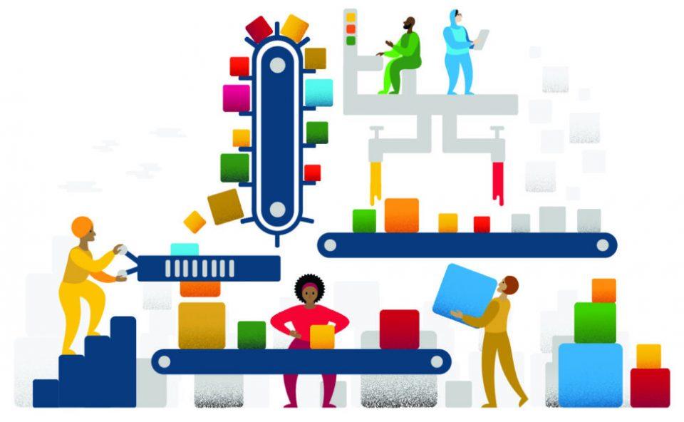 ব্যবসা বানিজ্যে SDG অর্জনের লক্ষ্যে জাতিসংঘের উদ্যোগে Impact Management Tools চালু করা হয়েছে