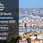 IUCN-World-Conservation-Congress-2020-postponed