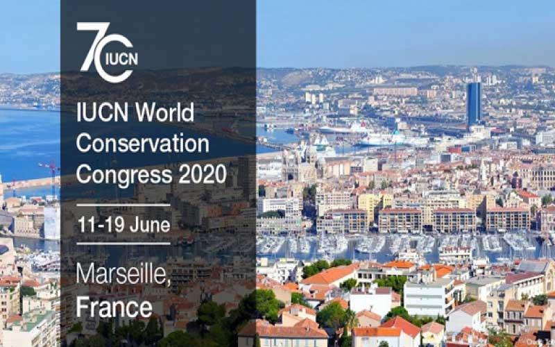 IUCN-World-Conservation-Congress-2020-postponed