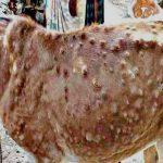 ময়মনসিংহের নান্দাইলে দেখা দিয়েছে লাম্পি স্কিন ডিজিজ প্রাদুর্ভাব, আক্রান্ত ৫০
