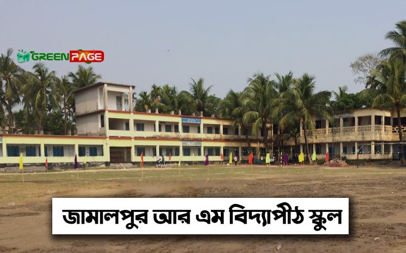 গাজীপুরের কালীগঞ্জে বজ্রপাতের ঘটনায় স্কুল ছাত্র নিহত