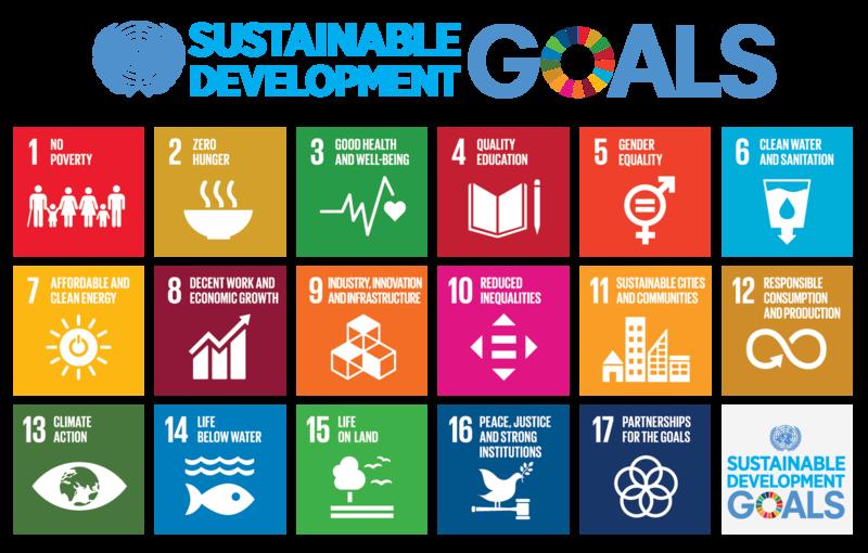 বর্তমান বিশ্ব প্রেক্ষাপট টেকসই উন্নয়ন লক্ষ্যমাত্রা ২০৩০ (SDG 2030) এর লক্ষ্য সংশোধনের দাবী রাখে