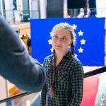 ইউরোপিয়ান ইউনিয়ন (EU) এর পূনরুদ্ধার কর্মসূচী জলবায়ু সংকট মোকাবেলায় ব্যর্থ হয়েছে