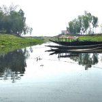 সুতাং নদী দূষণকারীদের তালিকা তৈরিতে আইনি নোটিশ