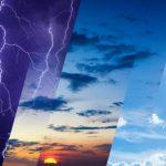 জলবায়ু পরিবর্তন সমস্যা মোকাবিলার প্রয়োজনীয় পদক্ষেপগুলো কি হতে পারে?