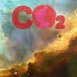 বায়ুমণ্ডলীয় কার্বণ ডাই অক্সাইড(CO2) এর পরিমান প্রথমবারের জন্য ৪২০পিপিএম
