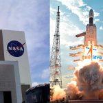 বিশ্বে প্রাকৃতিক বিপর্যয়ের আরও নিখুঁত পূর্বাভাস পেতে এবার একত্রে কাজ শুরু করেছে নাসা-ইসরো (NASA-ISRO)