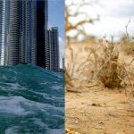 মানবজাতির জন্য সতর্কবার্তা দিলো আইপিসিসির (IPCC): জলবায়ু পরিবর্তন